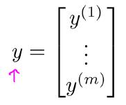 正规方程表达式-我爱公开课-52opencourse.com