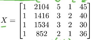 X-特征矩阵-我爱公开课-52opencourse.com