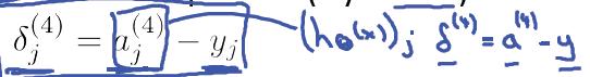 神经网络输出层误差-我爱公开课-52opencourse.com