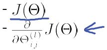 神经网络梯度下降算法-我爱公开课-52opencourse.com