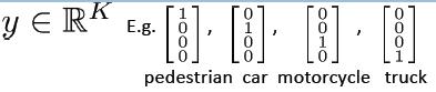 神经网络分类问题-我爱公开课-52opencourse.com