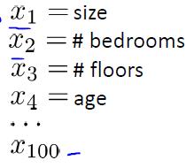 房价问题特征-我爱公开课——52opecourse.com