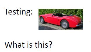 汽车检测测试-我爱公开课-52opencourse.com