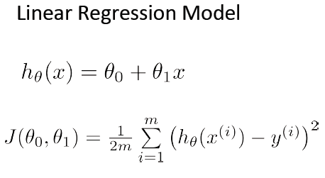 线性回归模型-我爱公开课—52opencouse.com